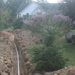 Fauquier County, Virginia Septic System Repair