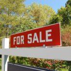 Real Estate Development: Drainfield Construction Permit vs. Certification Letter