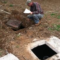 Fauquier County, VA Septic System Repair