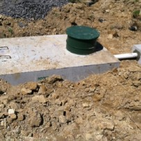 Warren County (Rivermont), Virginia Septic System Repair