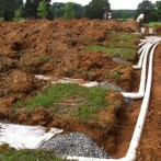 Airlie Septic System Permitting & Inspection | Fauquier County, VA
