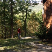 Residential Water Well Inspection | Frederick County, Virginia