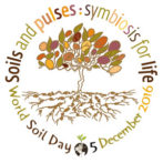World Soil Day 2016