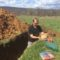 New Soil Tech for Hadley Environmental – Nicholas Jewitt
