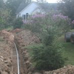 Fauquier County, VA Septic System Repair