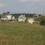 Warren County, Virginia Subdivision Septic Location and Design
